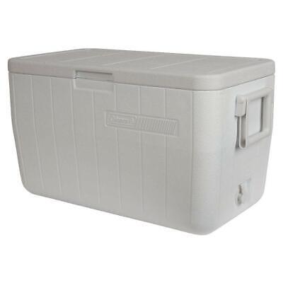 48 Qt. Performance Marine Cooler Cushion Outdoor Leak-resistant heavy Duty