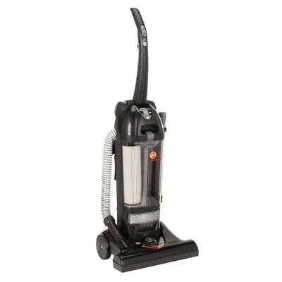 NEW Hoover C1660-900 Commercial Hush Bagless Upright Vacuum (900 Upright Vacuum Cleaner)