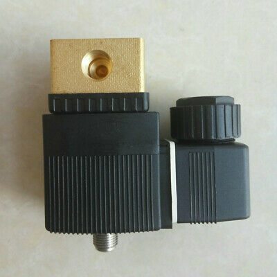 1089062116 Electric Solenoid Valve For Atlas Copco Screw Air Compressors