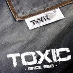 toxic-store
