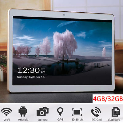 TABLET 10 POLLICI 3G OCTA CORE 8x2.0GHz 4GB RAM 64GB ROM ANDROID 7,0 DUAL SIM