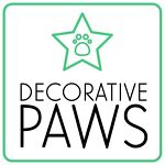 Decorative Paws