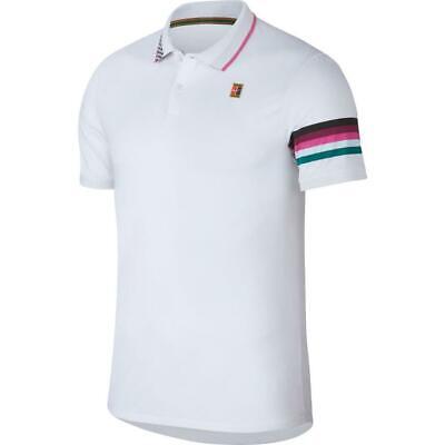 6f7772eeb63 Shirts & Tops - 17 - Trainers4Me