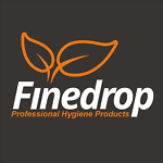 Finedrop Professional Products