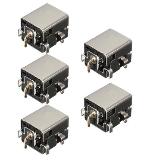 Lot5 Socket Connector DC Power Jack For ASUS K53 K53E K53SD