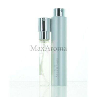 Narciso Rodriguez For Him Bleu Noir Eau De Parfum 8ml Spray Sample In A (Sunglasses For Him)