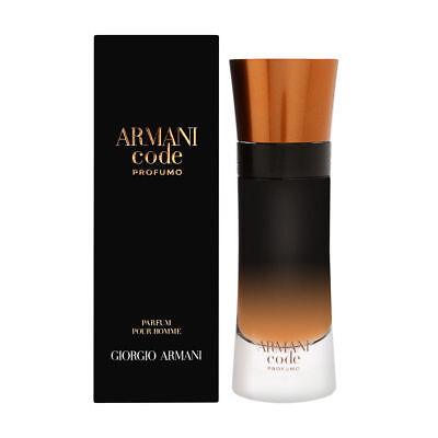 Giorgio Armani® Armani Code Profumo Eau De Parfum
