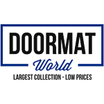 Doormat World
