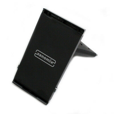 CD slot mount holder Dock Tablet PC Holder Car Holder Mounts Phone Holder KOREA