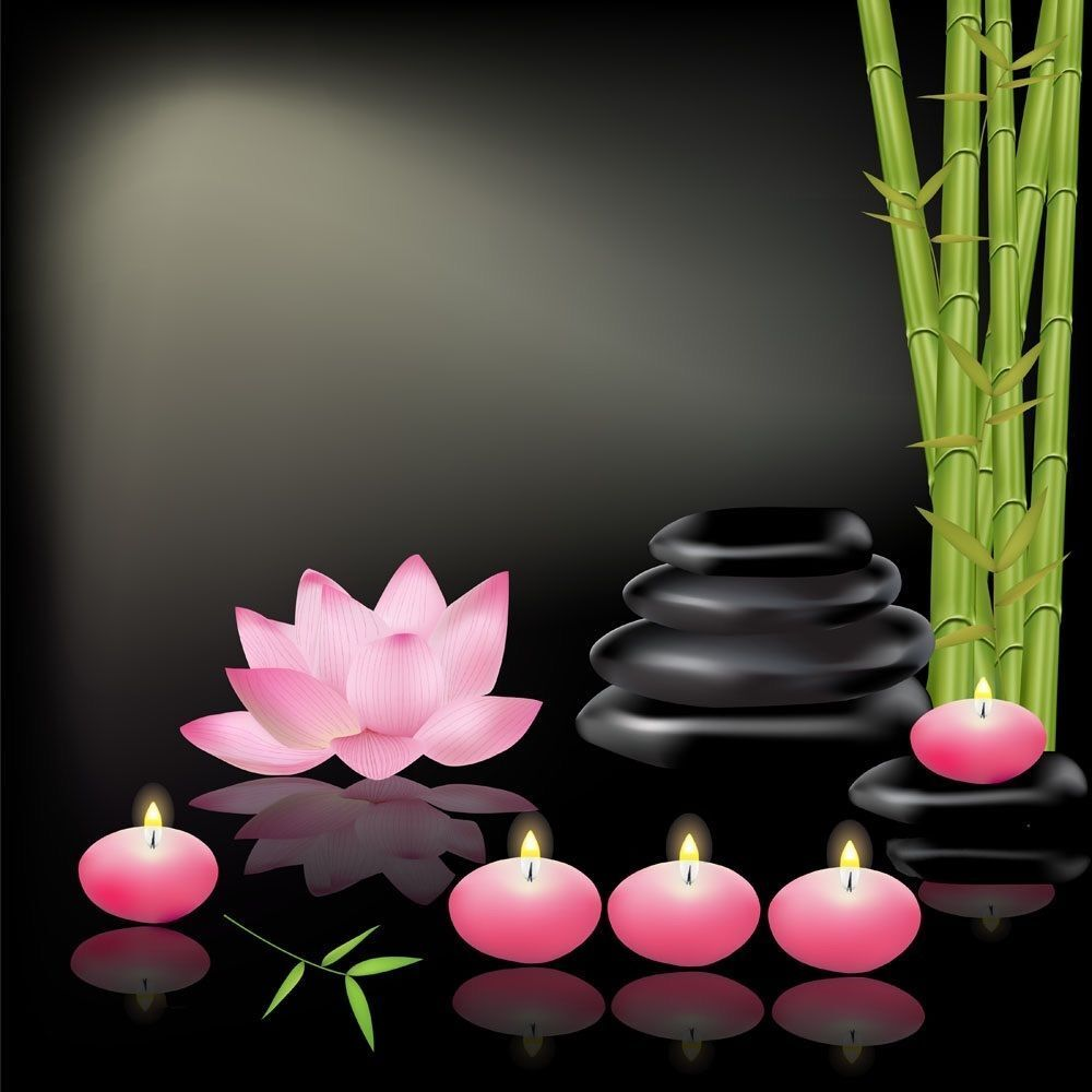 Full body massage relaxation liverpool by female therapist