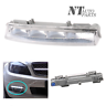 Daytime DRL Fog Light Lamp Right For Mercedes Benz W204 W212 R172 C300 E550