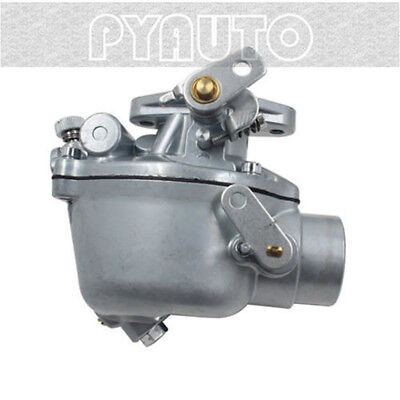 Ifjf Massey Ferguson Tractor Carburetor 181643m91 Te20 To20 To30 New