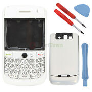 Blackberry 8900 Full Housing