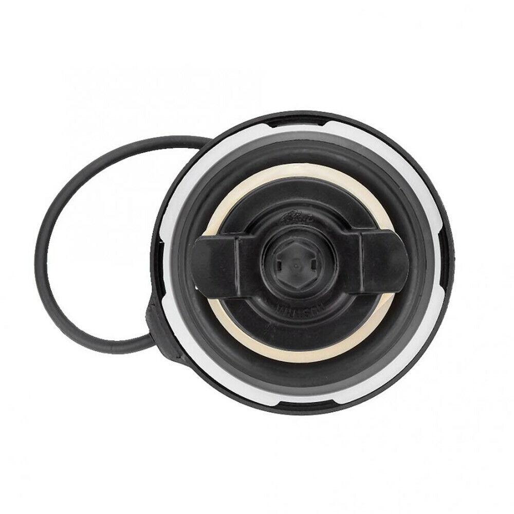 Gold Hose /& Stainless Gold Banjos Pro Braking PBR7128-GLD-GOL Rear Braided Brake Line