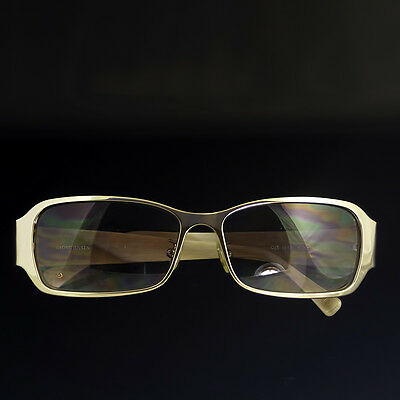 Georg Jensen Sunglasses #1013 Col. (Jensen Sunglasses)