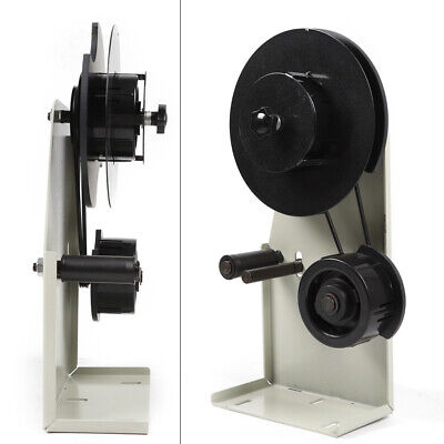 Automatic Tape Dispenser Tape Cutting Basket Zcut-9 Tape Cutting Holder Iron