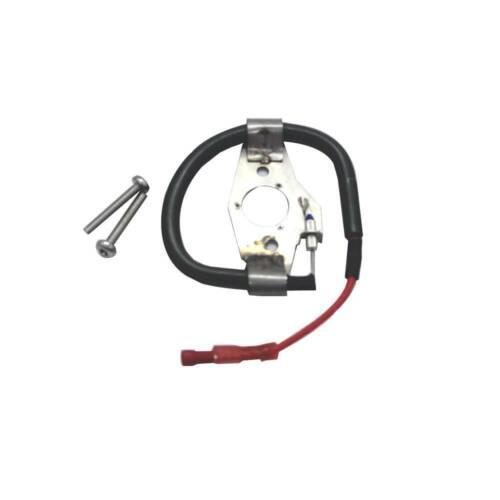 Diesel Fuel Heating Element Dorman 904-210
