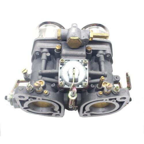 Car & Truck Parts : Air Intake & Fuel Delivery : Carburetors on Auto