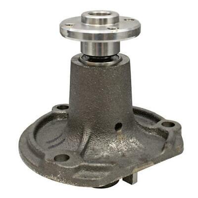 Wp1150 Water Pump - New Fits Massey Ferguson