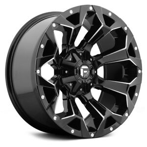 WHEELS & TIRES! - Everyday low prices, Quick, and Local
