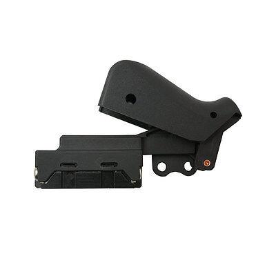 Aftermarket Trigger Switch Eaton Style Overhang rep Dewalt 153609-00 1/pk SW38D