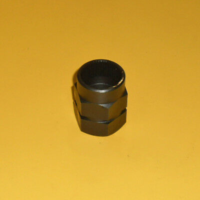 8s2243 Wrench-female Fits Caterpillar X1b6d