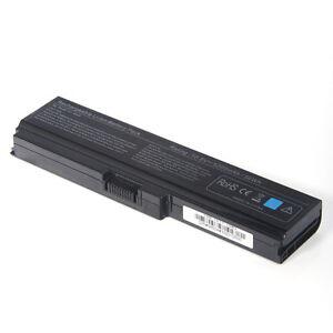 Batteria 5200mAh 10,8V per TOSHIBA SATELLITE L755-14Z, L755-154 - Italia - L'oggetto può essere restituito ENTRO 15 GIORNI.LE SPESE DEL RESO SONO A CARICO DELL'ACQUIRENTE.Spedizione gratuita degli oggetti restituiti (ad esempio, il venditore paga le spese di spedizione per gli oggetti restituiti):IN CASO DI MERCE NON C - Italia