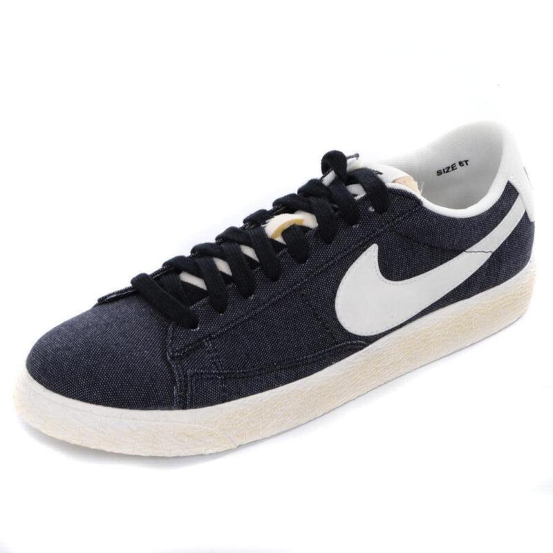 Nike Blazers Size 5 | EBay
