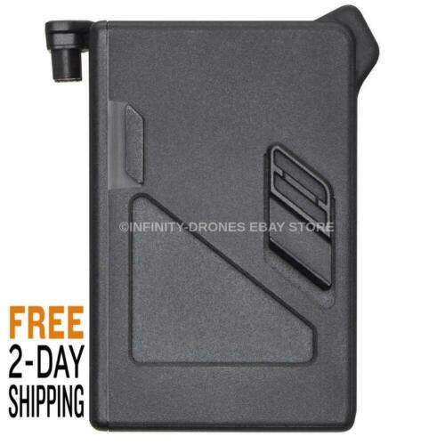 NEW Genuine DJI FPV Drone Intelligent Flight Battery  -  Without Retail Packing