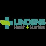Lindens Health & Nutrition