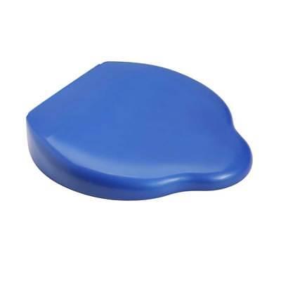 Mobilkissen Sit'on'Air Sitzkissen luftgefüllt Wirbelsäule Rückenmuskelatur