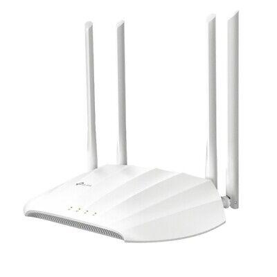 TP-Link TL-WA1201 AC1200 Dual Band Wireless Gigabit Access Point - Brand New