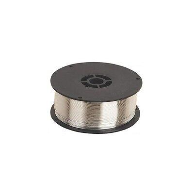 Mig Wire Gasless Flux Cored 0.9mm 0.45kg Welding Spool 7336 No Gas Welder
