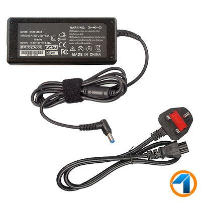 Para Acer Aspire 3050 Serie 3050-1494, 3050-1710, 3050-1787 Portátil Cargador