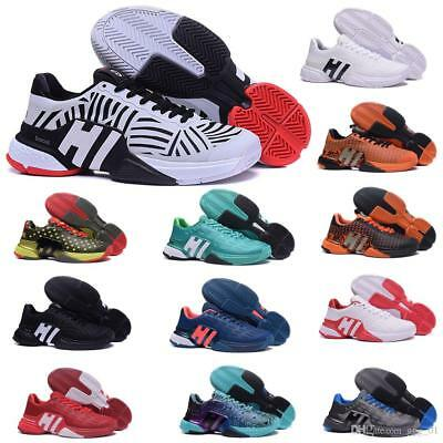 Tennis Shoes Website Earn 23.22 A Salefree Domainfree Hostingfree Traffic