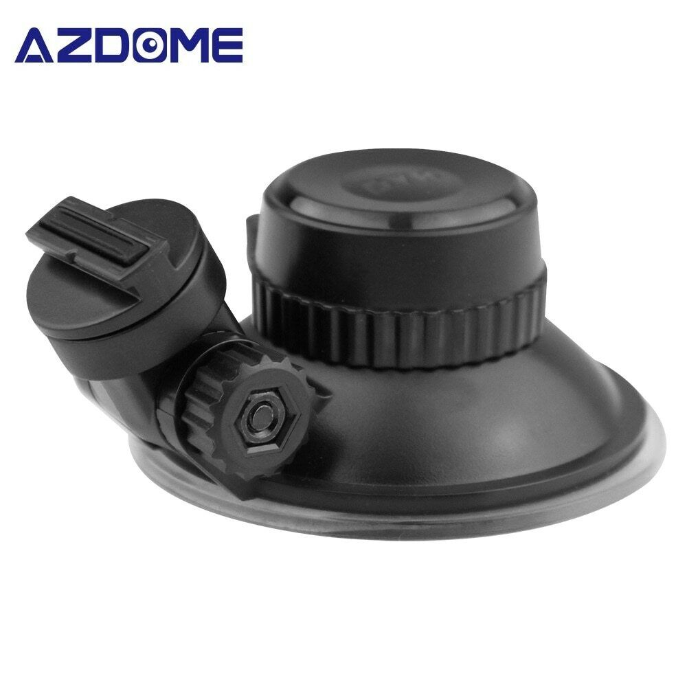 CAR DVR Holder For AZDOME GS63H GS65H M06 Dash Cam Windshield Suction