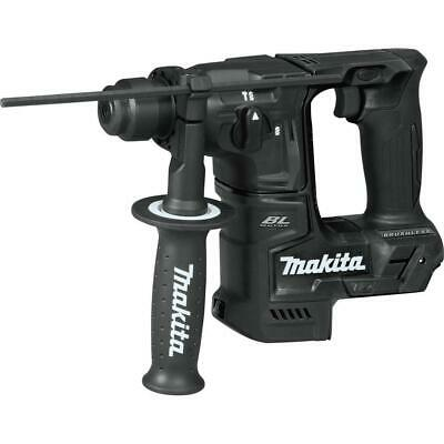 Makita Rotary Tool 1116 Inch Lithium Ion Sub Compact Brushless Cordless 18 Volt