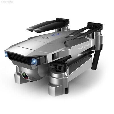 GPS 4k Camera UAV Drone 4k Camera RC Drone Quadcopter HD Cameras Gift Aircraft