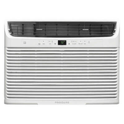 FRIGIDAIRE FFRE1833U2 Air Conditioner,18,000/17,600 BtuH Coo