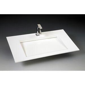 lavabo home deluxe design vasque lave mains armature ebay. Black Bedroom Furniture Sets. Home Design Ideas