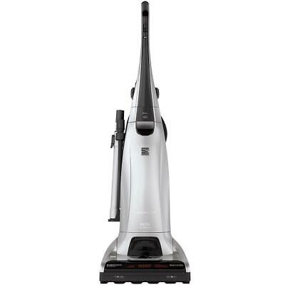 Kenmore Elite 31150 Pet Friendly Upright Bagged Vacuum Cleaner w/ HEPA