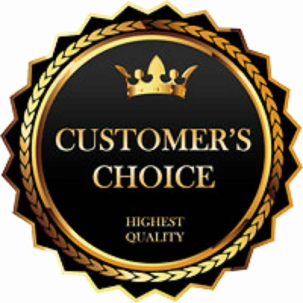 customerchoice9