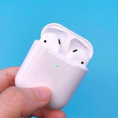 Bluetooth wireless earbuds - Best selling 2nd generation