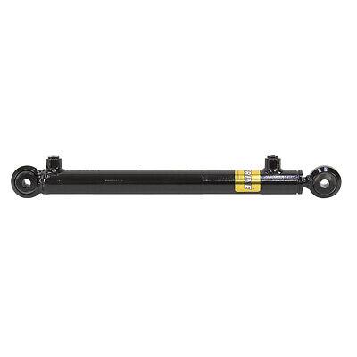 1x6x0.625 Da Hydraulic Cylinder Wolverine Wwsb1006-s 9-12228-6