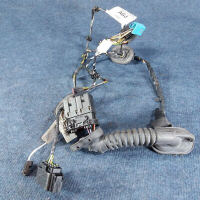 Ford Focus II (da _) 1,6 Cable Door Right Front Wiring Harness