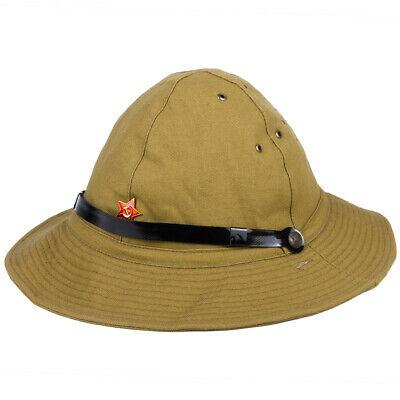 5e0aa06aaff81b Tactical Boonie Hat Military Camo Bucket Wide Brim Sun Fishing Bush Booney  Cap