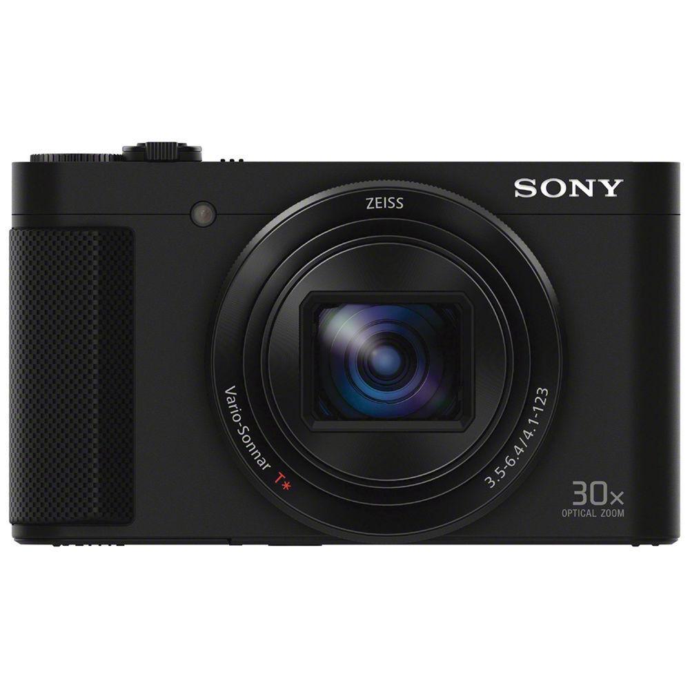 Sony DSC-HX90V from eBay