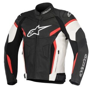alpinestars GP R plus V2 (size 42us 52euro)