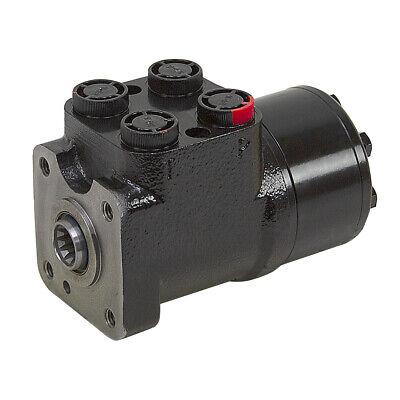 19.2 Cu In Danfoss S10315aaraaaaaaaaaas Hydraulic Steering Valve 9-12919-c