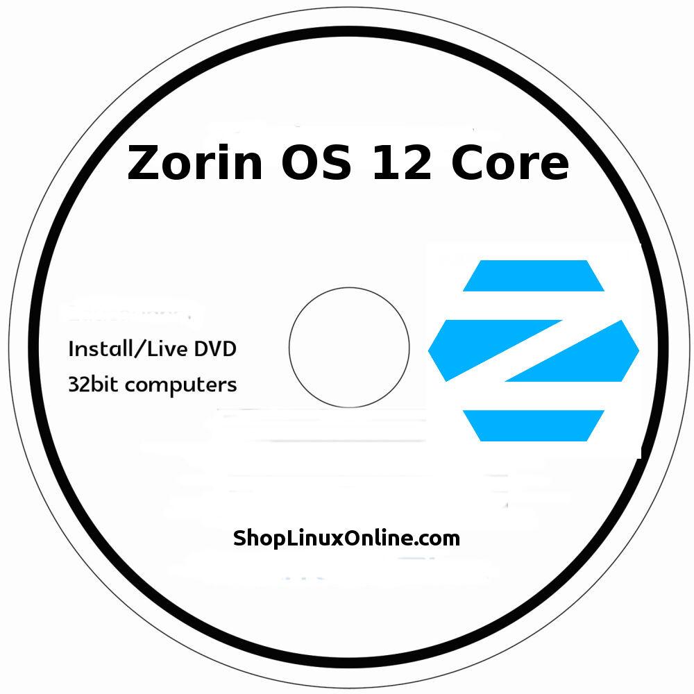 32 /& 64 BIT DVDs UBUNTU 16.04.5 LTS LINUX LIVE // INSTALL DESKTOP OS BONUS CD